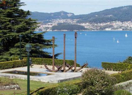 10 Essential Visits Turismo De Vigo