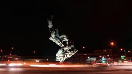 Paseos Nocturnos Planes Especiales Vigo Rutas De Noche