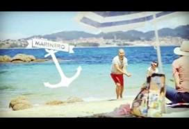 Vigo Escapadas | Planes de Viaje Turismo de Vigo