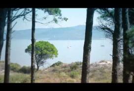 Un Mar de Naturaleza | Turismo Activo en Vigo