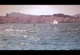 Un Mar de Náutica | Turismo Náutico en Vigo
