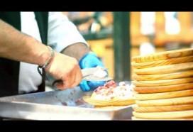 A Sea of Flavours | Culinary Tourism  in Vigo