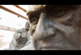 Um Mar de Cultura | Turismo Cultural em Vigo