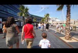 Um Mar de Vida | Turismo Urbano em Vigo