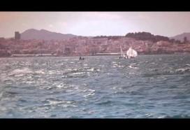 A Sea for Navigation | Nautical Tourism  in Vigo