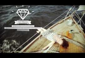 Vigo Escapadas | Plans de viaxe Turismo de Vigo